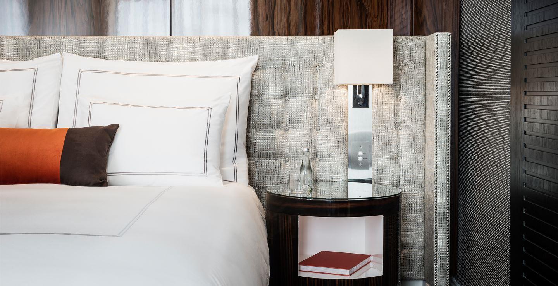 swissotel sydney hotel in sydney swissa tel hotels resorts