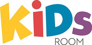 sch-çocuk-odası-logo