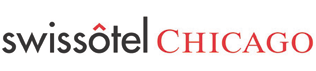 Swissotel Chicago, USA logo