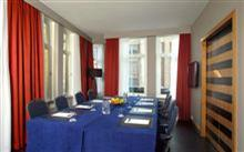 Meeting Suite at Swissôtel Amsterdam