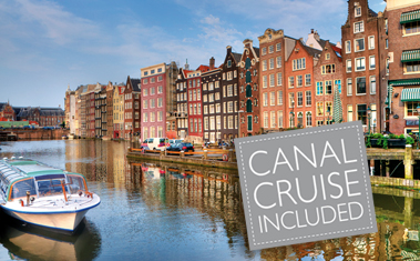 Amsterdam hotel packages promotions swissotel amsterdam for Swissotel amsterdam