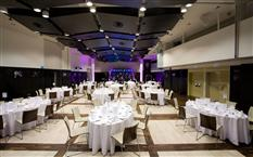 Meetings & Events at Swissotel Tallinn