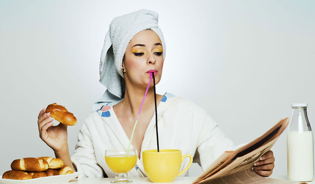 Swissotel Tallinn Bünyesindeki Kadınlar için Day Spa Paketi