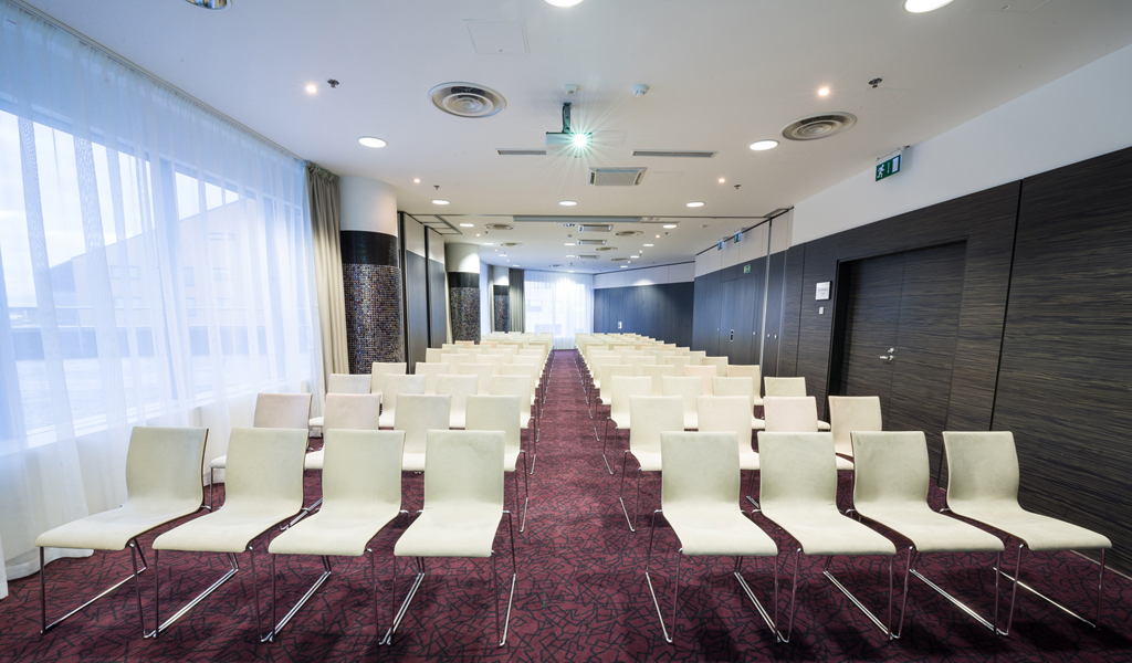 Tornimae 1 & 2 Meeting Room