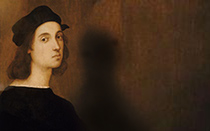 RAPHAEL. POETRY OF THE IMAGE.