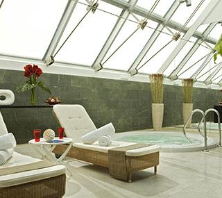 https://www.swissotel-hotels.ru/assets/0/92/2119/2410/2449/2451/6442451740/d204a5d2-11ee-4be7-a365-9741bac93031.jpg