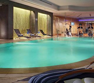 https://www.swissotel-hotels.ru/assets/0/92/2119/2410/2449/2451/6442451740/e9f02b63-99f1-4964-aca8-588013ffc8e5.jpg