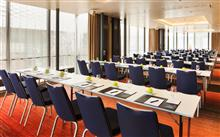 Meeting Room Helvetia