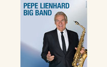 Pepe Lienhard Big Band