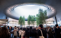 Basel World
