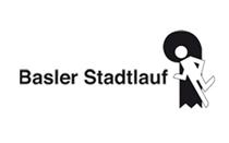 Basler Stadtlauf