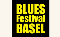 18. Blues Festival Basel