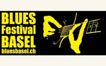 Blues-Festival