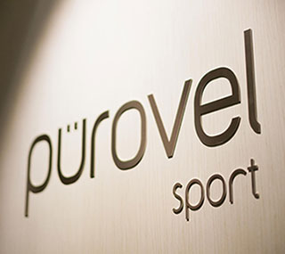 Spa and Sport at Swissotel Le Plaza, Basel