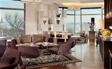 35849037-スイスホテル リビング ラウンジ