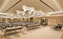 Geneve Luzern at Swissotel Istanbul