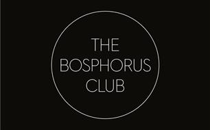 «The Bosphorus Club»