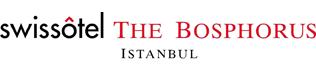 Swissotel The Bosphorus, Istanbul