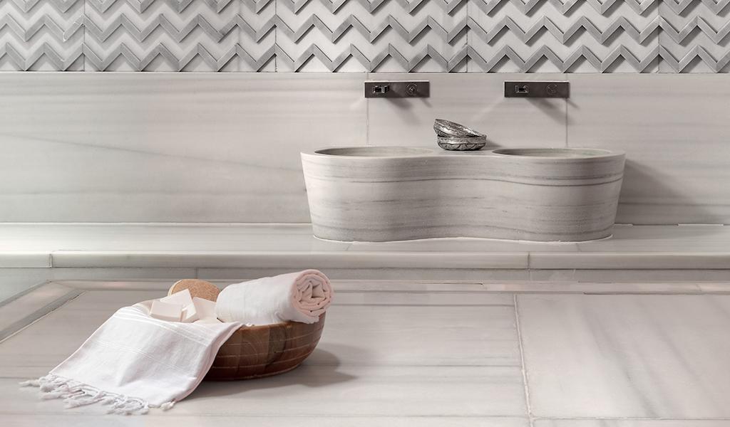 博斯普鲁斯瑞士酒店土耳其浴室