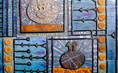 Узнайте больше о Swissôtel Buyuk Efes, Измир