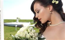 Weddings at Swissotel Buyuk Efes, Izmir