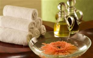 Heavenly Spa Package at Swissotel Grand Efes Izmir