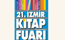 21th Izmir Book Fair