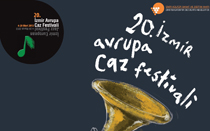 20th Izmir European Jazz Festival