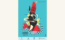 IKSEV Uluslararası İzmir Festivali