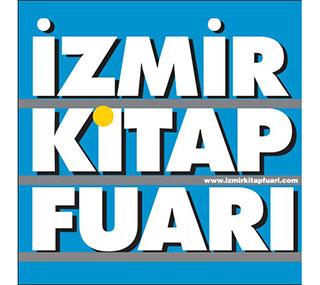 23. İzmir Kitap Fuarı