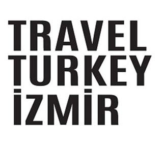12. Travel Turkey ve Gastronomi Fuarı