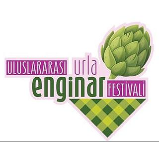 4. Urla Enginar Festivali