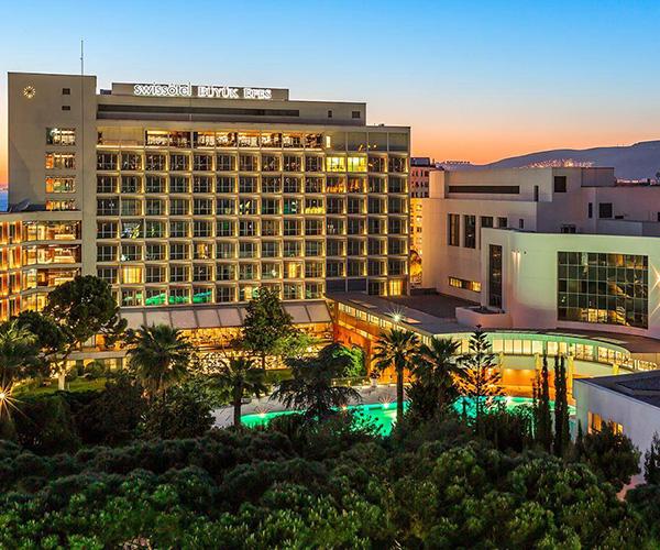 kervansaray hotel bodrum fiyatları