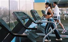 Amrita Fitness at Swissotel Beijing