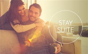 Stay Suite