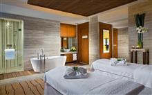 Spa at Swissotel Foshan