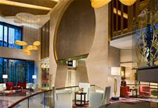 佛山恒安瑞士大酒店