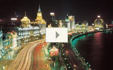 上海瑞士酒店视频