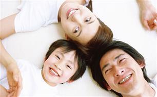 Forfait Shanghai en famille