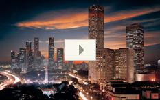 Swissôtel Singapore The Stamford Video