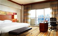 Guest Services at Swissotel The Stamford