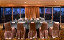 Stamford Meeting Room at the Swissotel Stamford