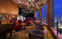 City Space at Swissotel The Stamford