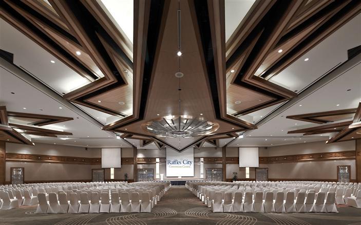 Luxury Hotels Stamford