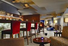 Introbar at the Swissotel Stamford Singapore hotel