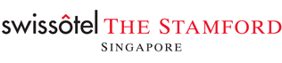 Swissotel The Stamford, Singapore logo