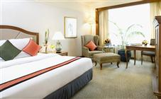 Premier Room King Bed