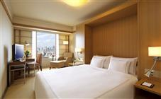 Japanese Executive Room