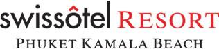 logo-phuket-kamala-beach-316x71