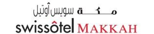 Logo Swissôtel Makkah, Mekka– Logo
